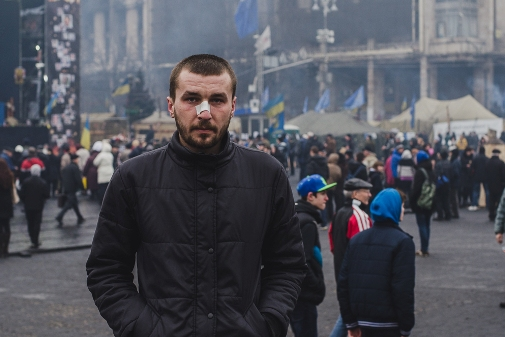 <!--:en-->EvroMaydanovtsa honest story about money, murder and ostentation Maidan<!--:--><!--:uk-->Чесна розповідь евроМайдановца про гроші, вбивствах і показухи Майдану<!--:--><!--:ru-->Честный рассказ евроМайдановца о деньгах, убийствах и показухе Майдана<!--:-->