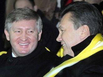 <!--:uk-->Выборы в Мариуполе. Как строится второй Донецк для Ахметова<!--:--><!--:ru-->Выборы в Мариуполе. Как строится второй Донецк для Ахметова<!--:-->
