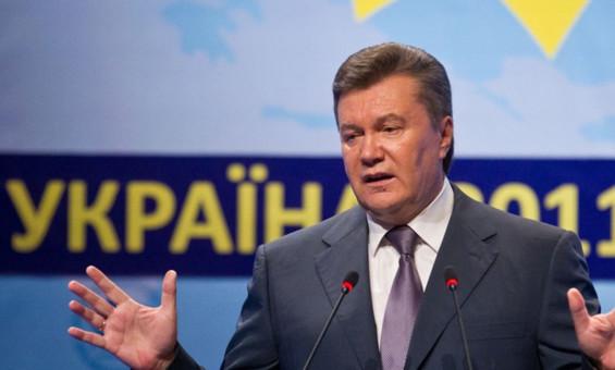 <!--:uk-->Виктор Янукович в истории Украины<!--:--><!--:ru-->Виктор Янукович в истории Украины<!--:-->