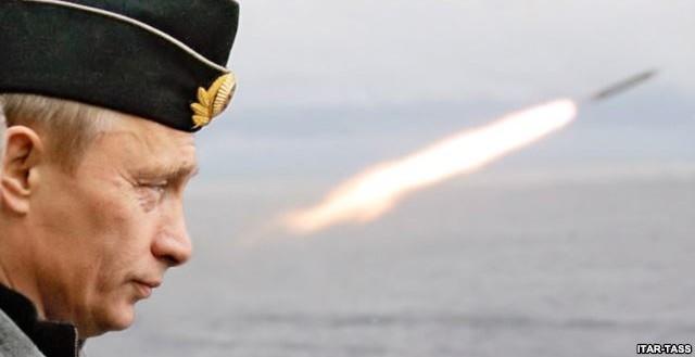 <!--:uk-->На українській ракетної «голці»<!--:--><!--:ru-->На украинской ракетной «игле»<!--:-->