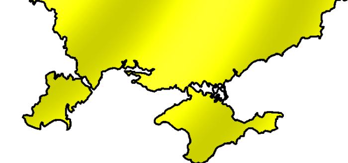 kriam