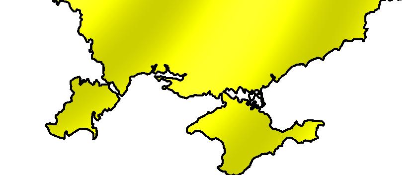 <!--:uk-->Право против силы: Что изменит признание Крыма оккупированным<!--:--><!--:ru-->Право против силы: Что изменит признание Крыма оккупированным<!--:-->