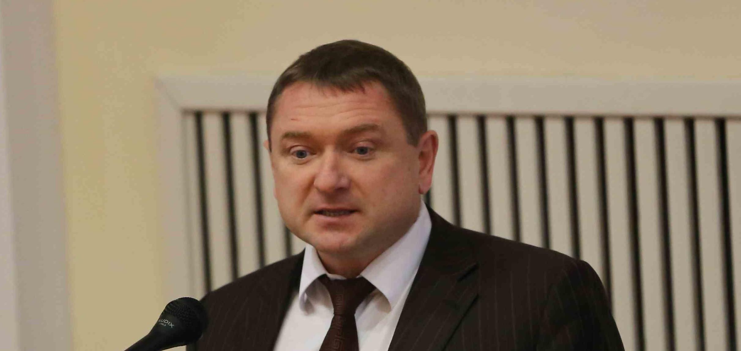 <!--:uk-->Образ идеального украинского политика<!--:--><!--:ru-->Образ идеального украинского политика<!--:-->