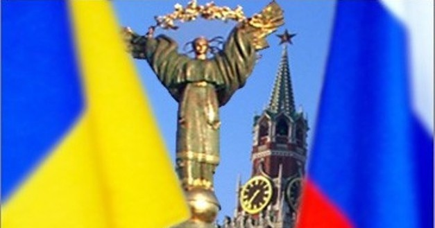 <!--:uk-->Выборы в России. Параллели с Украиной<!--:--><!--:ru-->Выборы в России. Параллели с Украиной<!--:-->