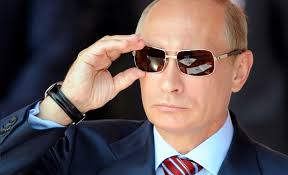 <!--:uk-->Путін знищив всю систему світового порядку, — експерт<!--:--><!--:ru-->Путин уничтожил всю систему мирового порядка,– эксперт<!--:-->