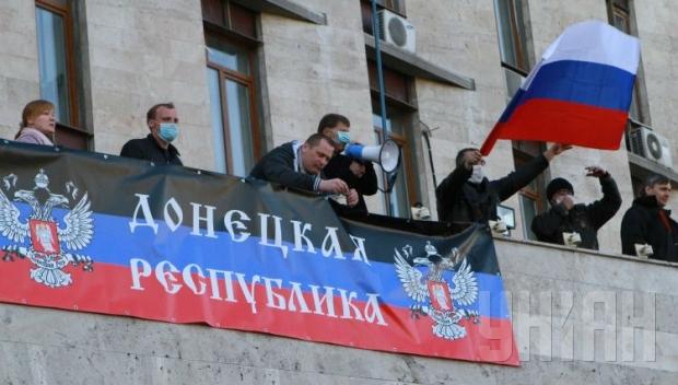 <!--:uk-->«Серый кардинал российской политики» стал неофициальным куратором сепаратистов<!--:--><!--:ru-->«Серый кардинал российской политики» стал неофициальным куратором сепаратистов<!--:-->