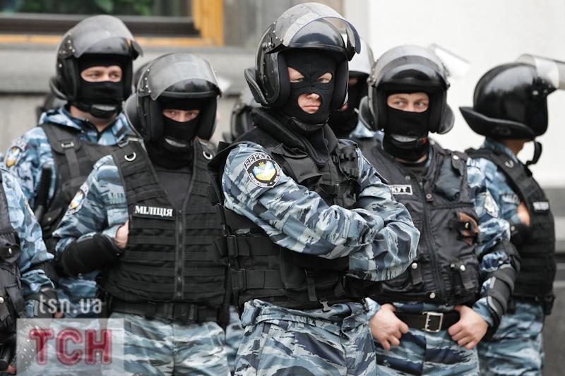 <!--:uk-->Чорна ніч «Беркуту»: як проходили затримання<!--:--><!--:ru-->Черная ночь «Беркута»: как проходили задержания<!--:-->