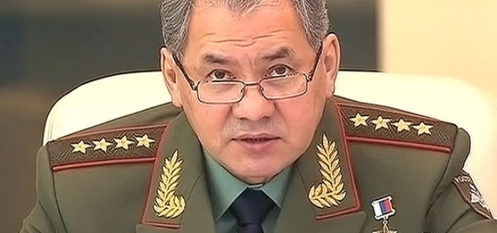 Sergey-SHoygu