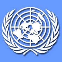 <!--:uk-->Россия — архитектор насилия: главные тезисы спикеров Совбеза ООН по Украине<!--:--><!--:ru-->Россия — архитектор насилия: главные тезисы спикеров Совбеза ООН по Украине<!--:-->