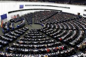 <!--:uk-->Испытание санкциями: ЕС прошел тест Украиной, но споткнулся на Сирии<!--:--><!--:ru-->Испытание санкциями: ЕС прошел тест Украиной, но споткнулся на Сирии<!--:-->