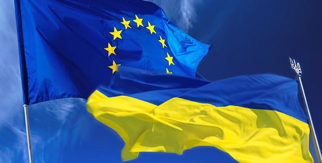 <!--:uk-->Отчет о помощи ЕС Украине: советы Брюсселю и предостережения Киеву<!--:--><!--:ru-->Отчет о помощи ЕС Украине: советы Брюсселю и предостережения Киеву<!--:-->