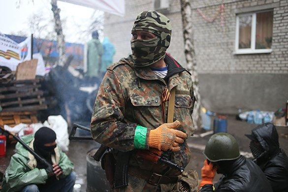 <!--:uk-->Донбасс нужен России для одного — формировать там зондер-команды для сеяния хаоса в прочей Украине<!--:--><!--:ru-->Донбасс нужен России для одного — формировать там зондер-команды для сеяния хаоса в прочей Украине<!--:-->