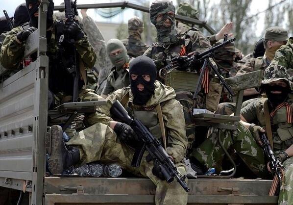 <!--:uk-->Росія може ввести «миротворців» в Україну в найближчі 2 дні — ЗМІ<!--:--><!--:ru-->Россия может ввести «миротворцев» в Украину в ближайшие 2 дня — СМИ<!--:-->