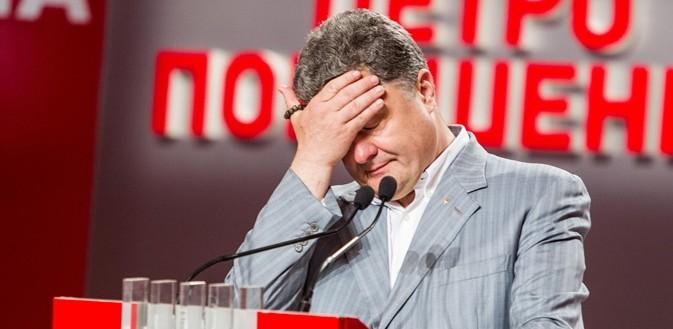 <!--:uk-->Грозит ли Украине новый «кассетный скандал»?<!--:--><!--:ru-->Грозит ли Украине новый «кассетный скандал»?<!--:-->