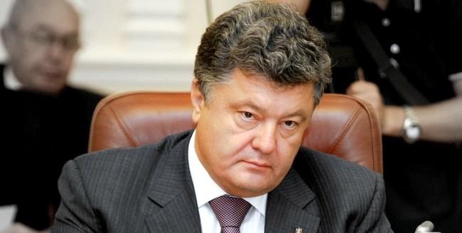 <!--:uk-->Как Петр Порошенко пиарит пленки Онищенко<!--:--><!--:ru-->Как Петр Порошенко пиарит пленки Онищенко<!--:-->