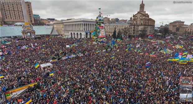 <!--:uk-->За что стоял Майдан: 10 требований украинцев три года спустя<!--:--><!--:ru-->За что стоял Майдан: 10 требований украинцев три года спустя<!--:-->