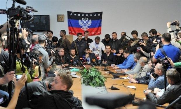 <!--:uk-->На оккупированных Россией территориях взялись за детей и блогеров. Не стань жертвой!<!--:--><!--:ru-->На оккупированных Россией территориях взялись за детей и блогеров. Не стань жертвой!<!--:-->