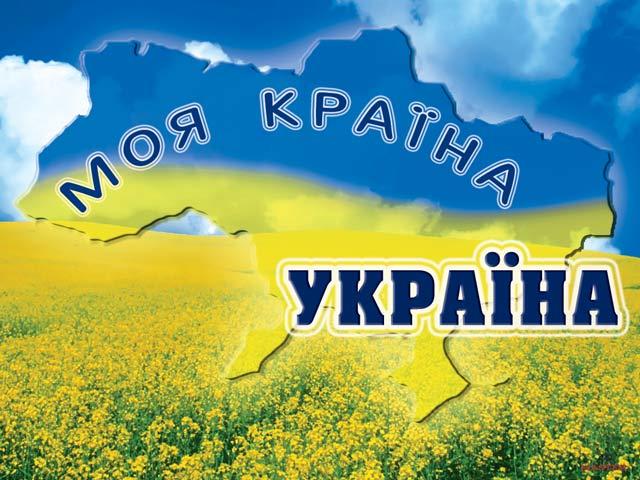 <!--:uk-->Свобода слова – невід'ємна частина демократичного суспільства<!--:--><!--:ru-->Свобода слова – невід'ємна частина демократичного суспільства<!--:-->