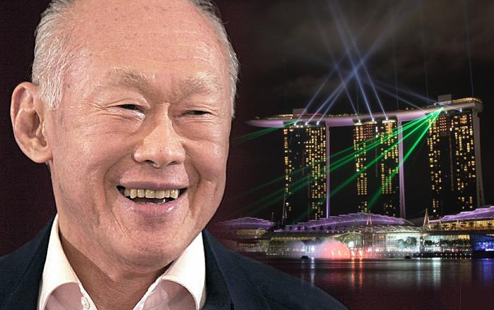 <!--:uk-->Порошенко предложил бороться с коррупцией, как в Сингапуре. Страшны ли эти методы?<!--:-->