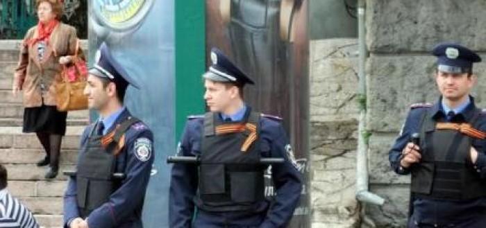 miliciya-donetska20140521