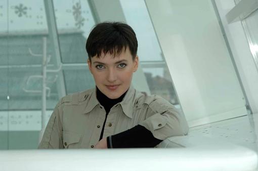 <!--:uk-->Надежда Савченко: переговоры с Захарченко и Плотницким будут<!--:--><!--:ru-->Надежда Савченко: переговоры с Захарченко и Плотницким будут<!--:-->