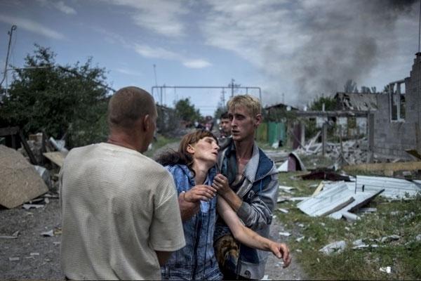 <!--:uk-->Выход украинских войск из Дебальцево: операция, вошедшая в учебники<!--:--><!--:ru-->Выход украинских войск из Дебальцево: операция, вошедшая в учебники<!--:-->