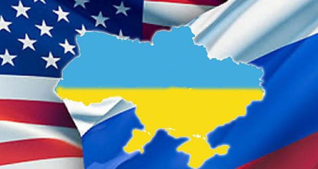 <!--:uk-->На выборах в США Киев не на того поставил<!--:--><!--:ru-->На выборах в США Киев не на того поставил<!--:-->