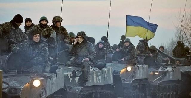 <!--:uk-->Военная опора: как США помогут Украине<!--:--><!--:ru-->Военная опора: как США помогут Украине<!--:-->