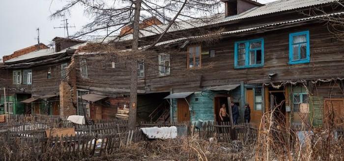 В Ужгороде накрыли подпольное казино, - Москаль - Цензор.НЕТ 6566