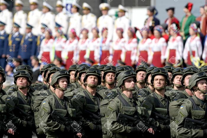 <!--:uk-->Реестр военнообязанных в Украине: на кого и как повлияет нововведение Генштаба<!--:--><!--:ru-->Реестр военнообязанных в Украине: на кого и как повлияет нововведение Генштаба<!--:-->