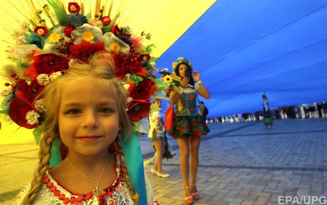 <!--:uk-->Громадянське суспільство в Україні<!--:--><!--:ru-->Громадянське суспільство в Україні<!--:-->
