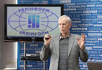 <!--:uk-->…И больше не подать руки. Новая политэтика<!--:--><!--:ru-->…И больше не подать руки. Новая политэтика<!--:-->