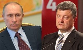 <!--:uk-->На новому витку конфлікту. Як змінювалися відносини України і РФ в останні місяці<!--:--><!--:ru-->На новом витке конфликта. Как менялись отношения Украины и РФ в последние месяцы<!--:-->