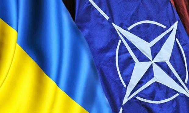 <!--:uk-->Помощь Киеву от США и НАТО: в Белом доме подсчитали программы поддержки Украины<!--:--><!--:ru-->Помощь Киеву от США и НАТО: в Белом доме подсчитали программы поддержки Украины<!--:-->