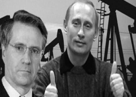 <!--:uk-->Крушение рубля: роковые просчеты и сегодняшние планы Кремля<!--:--><!--:ru-->Крушение рубля: роковые просчеты и сегодняшние планы Кремля<!--:-->