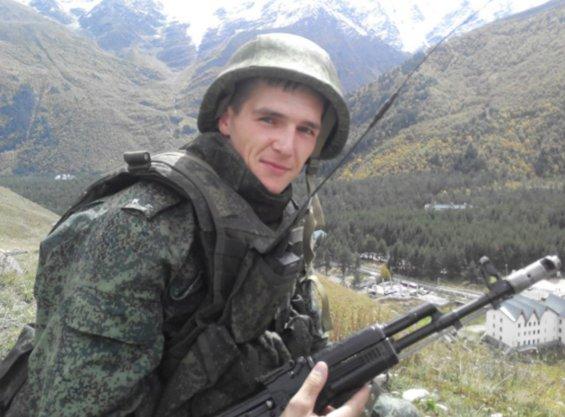 <!--:uk-->Боевик ЛНР вернулся на Урал и рассказал, как его командир «поднял» на грабежах миллион<!--:--><!--:ru-->Боевик ЛНР вернулся на Урал и рассказал, как его командир «поднял» на грабежах миллион<!--:-->