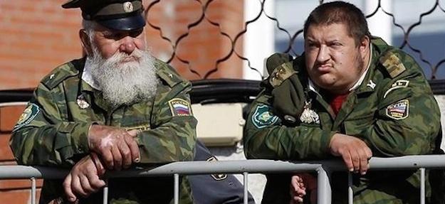 <!--:uk-->Россия: Загадочная русская смертность<!--:--><!--:ru-->Россия: Загадочная русская смертность<!--:-->