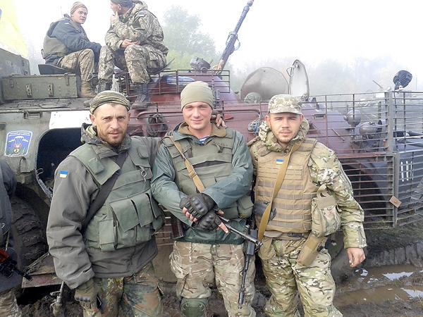 <!--:uk-->Война на Донбассе: какие страны Запада помогали Украине<!--:--><!--:ru-->Война на Донбассе: какие страны Запада помогали Украине<!--:-->