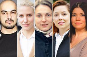 <!--:uk-->Новые лица. Пять кандидатов в депутаты<!--:--><!--:ru-->Новые лица. Пять кандидатов в депутаты<!--:-->