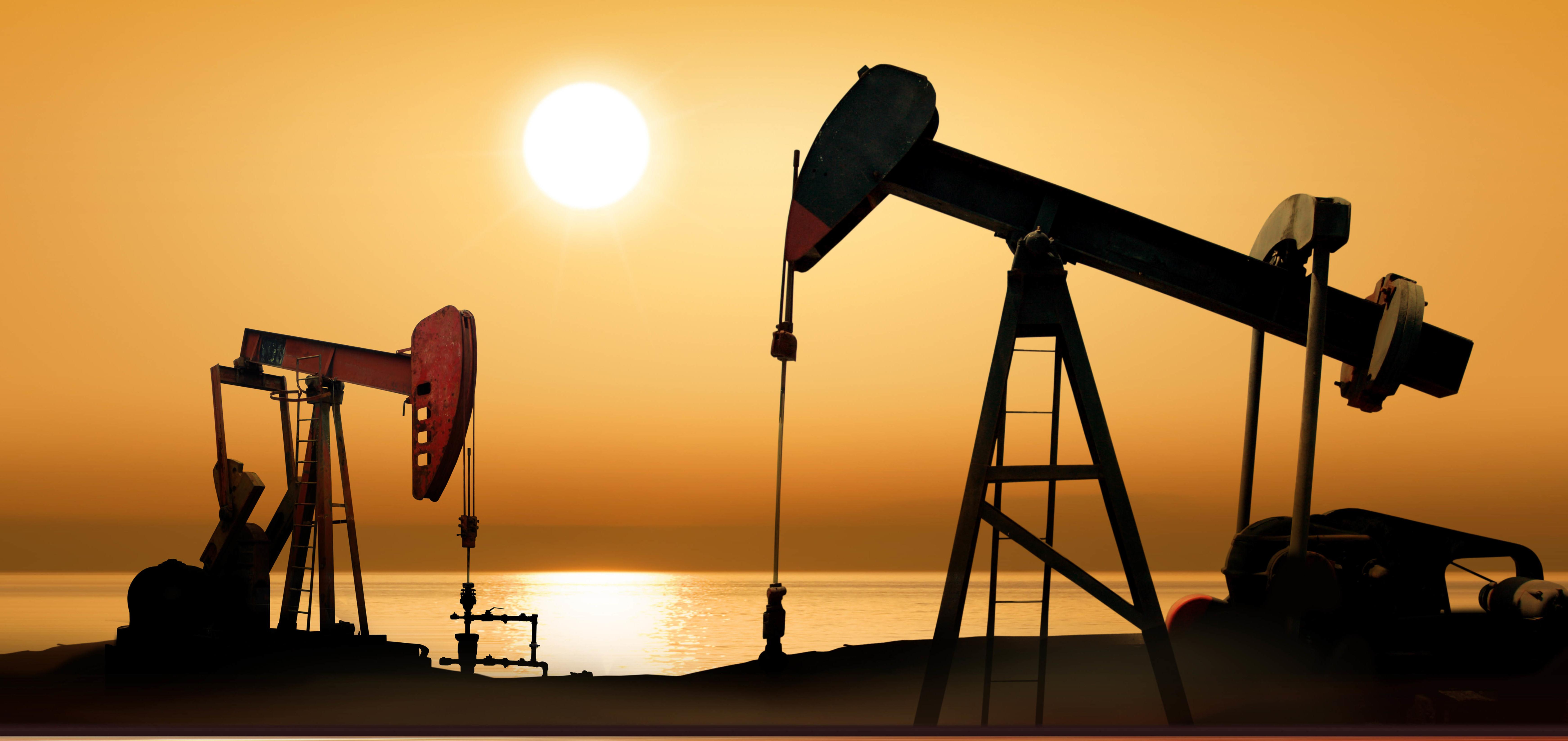 <!--:uk-->Рынок нефти: борьба между Саудовской Аравией и Россией<!--:--><!--:ru-->Рынок нефти: борьба между Саудовской Аравией и Россией<!--:-->