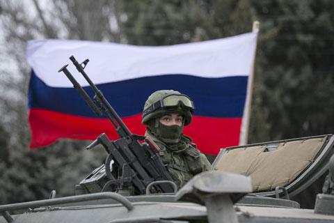 <!--:uk-->Кремлевские пособники террористов Донбасса — 2<!--:--><!--:ru-->Кремлевские пособники террористов Донбасса — 2<!--:-->