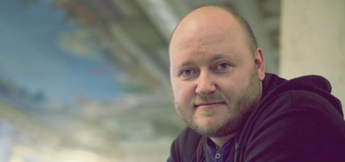 Евгений-Кузьменко