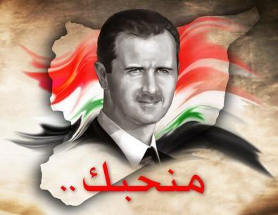 <!--:uk-->Война в Сирии<!--:--><!--:ru-->Война в Сирии<!--:-->