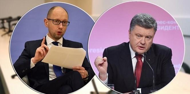 <!--:uk-->Пауки в банке: Украину ждет политическая война всех против всех<!--:--><!--:ru-->Пауки в банке: Украину ждет политическая война всех против всех<!--:-->
