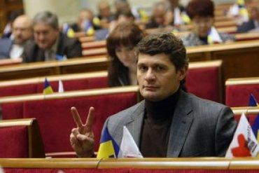 <!--:uk-->Виталий Чудновский: Разделение Тимошенко и Турчинова было неизбежным<!--:--><!--:ru-->Виталий Чудновский: Разделение Тимошенко и Турчинова было неизбежным<!--:-->