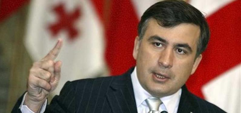 <!--:uk-->Криминальная Одесса: у губернатора Саакашвили угнали бронированный джип<!--:--><!--:ru-->Криминальная Одесса: у губернатора Саакашвили угнали бронированный джип<!--:-->