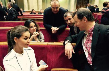 <!--:uk-->Нуждающийся депутат Кошелева ездит на «Мерседесе»<!--:--><!--:ru-->Нуждающийся депутат Кошелева ездит на «Мерседесе»<!--:-->