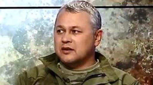 <!--:uk-->Василий Будик: Насколько мы понимаем, Путин отдал приказ о наступлении<!--:--><!--:ru-->Василий Будик: Насколько мы понимаем, Путин отдал приказ о наступлении<!--:-->