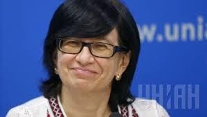 <!--:uk-->«За тех ребят, которые отдают на Донбассе свои жизни, я готова всех порвать»<!--:--><!--:ru-->«За тех ребят, которые отдают на Донбассе свои жизни, я готова всех порвать»<!--:-->