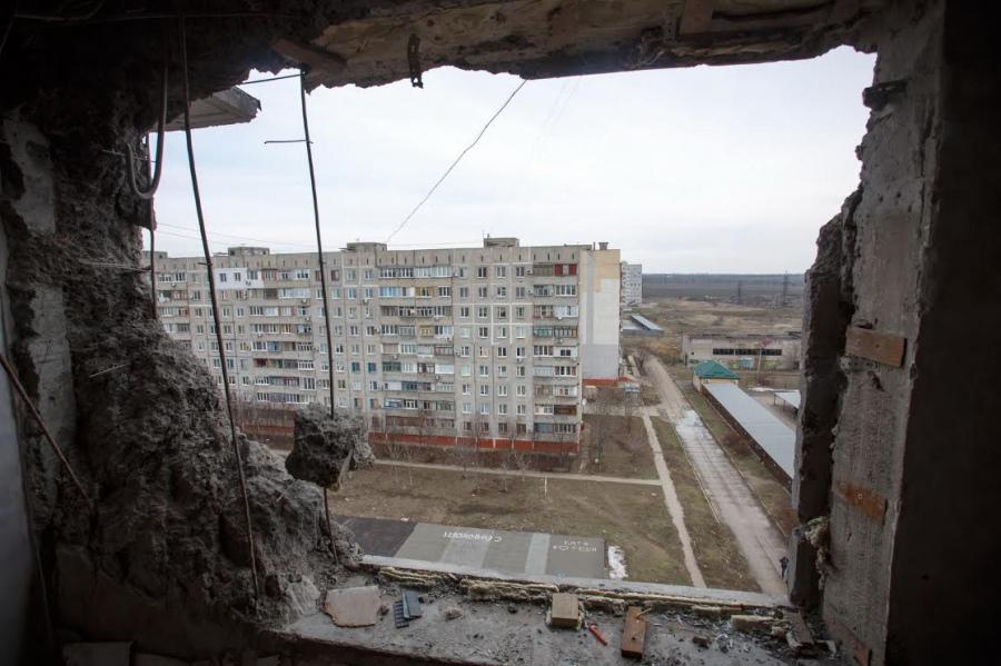<!--:uk-->Меж двух огней. Как живут прифронтовые села Донбасса: репортаж из серой зоны<!--:--><!--:ru-->Меж двух огней. Как живут прифронтовые села Донбасса: репортаж из серой зоны<!--:-->